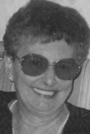 DORIS PYLES Obituary (2011) - Atlantic City, NJ - The Press of ...