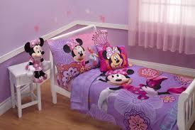 bedroom design for girls purple. Full Size Of Bedrooms:pink And Purple Bedroom Ideas Girls Kids Design For