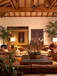 Image Modern Tropical Asian Style House Plans Design Pictures Remodel Decor And Ideas Page Pinterest Tropical Asian Style House Plans Design Pictures Remodel Decor