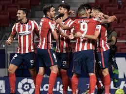 Atlético madridlast 6 matches real sociedad. 0dohpec1qwe9jm