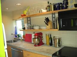 Renovating A Kitchen Cost Cost Cutting Kitchen Remodeling Ideas Diy