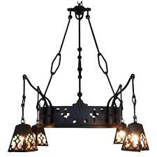 cast iron chandelier canopy cast iron lighting cast iron chandeliers cape town signed wrought cast iron chandelier with hanging lanterns robuckco