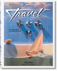 20th century art book 20th century travel bibliotheca universalis taschen books of 20th century art book