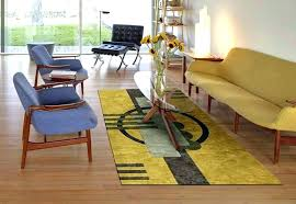 mission area rugs large size of custom prairie craftsman style carpets mid century modern rug wool the motif in arts and crafts cra
