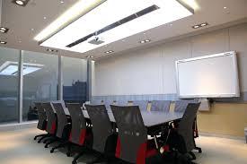 trendy commercial lighting fixtures modern lighting ideas modern office lighting fixtures awesome modern office lighting fixtures