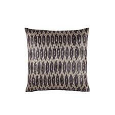 best place to buy throw pillows. Brilliant Pillows The Best Places To Buy Throw Pillows Online And Place To I