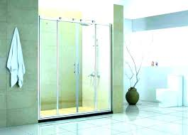 shower sweep shower sweep aqua glass shower aqua glass shower aqua glass shower door sweep replacement parts large shower sweep