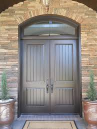 elegant double front doors. Doors Crafter Is A Manufacturer Of Unique Entry Door, French Wood Front Iron Custom Door Elegant Double R