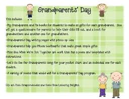 best grandparents day songs ideas grandparents  grandparents day palooza