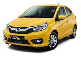 Honda Brio 2019 Price In Pakistan And Pictures Howtocode