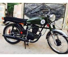 2018 honda 125 price in pakistan. unique honda honda 125 converted to model 1997 for sale in good price karachi  local  ads free classifieds and job pakistan throughout 2018 honda pakistan