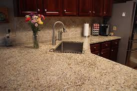 nashville granite countertops kitchen 19