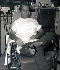 Cloyce Godwin Obituary - Pensacola, FL