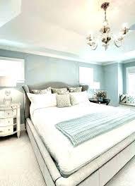 light blue grey walls blue gray paint bedroom blue gray bedroom blue gray bedroom paint baby