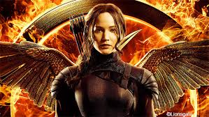 mockingjay part 2 ten incredible hunger games records to mark the return of katniss to the big screen