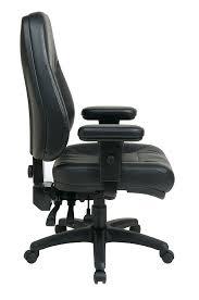 Ergonomic Computer Desk Furniture Computer Desk Chair Mesh Chair Desk Stool Computer