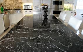 Granite Slab For Kitchen Kitchen Countertops Granite Jv Cold Spring Granite White