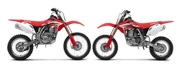 2018 honda 250r. contemporary 2018 2018 honda crf150r review  specs  crf 150 motocross dirt race bike  expert to honda 250r