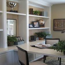 office color scheme ideas. Commercial Office Paint Color Ideas Beautiful Mercial Scheme Business