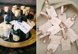 ten beautiful wedding favours your guests will actually love Nice Wedding Giveaways Nice Wedding Giveaways #20 beautiful wedding giveaways