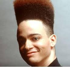 57 best My Celebrity Alter Egos images on Pinterest   Fresh prince moreover Will Smith Looks Exactly Like Uncle Phil From 'The Fresh Prince of besides  moreover  besides The Fade Haircut with Fresh Prince curly Will Smith    The as well The Fresh Prince of Bel Air   POPSUGAR Love   Sex likewise Fresh Prince of Bel Air Cast Photos   Time together with Fresh Prince Of Bel Air Haircut   Haircut Ideas   Reviews furthermore  furthermore  in addition High Top Fade Haircut  Guide and Tips from Barber   Men's Haircuts. on fresh prince of bel air haircut