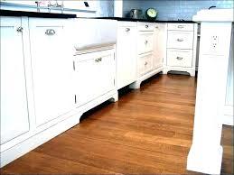 kitchen cabinet trim ideas base cabinet trim cabinet trim how to cut cabinet trim kitchen crown