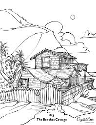 In this instance, saturated reds. Newport Beach Coloring Pages Visit Newport Beach
