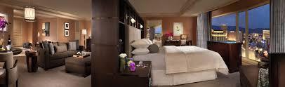 Bellagio 2 Bedroom Penthouse Suite Property Impressive Inspiration