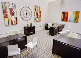 storage office space. Flexible Office Space In Atlanta Storage