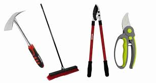 grab some new lawn and garden tools with this from sears right now they re offering up to 50 off select craftsman tools