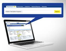 ... Marvellous Design Search Resumes 9 Resume Search Made Simple For  Employers ...
