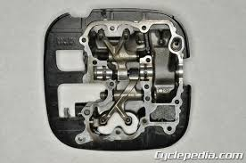 suzuki savage engine diagram suzuki wiring diagrams online