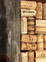 wine cork corkboard using nearly corks this custom is truly a unique piece the piece shown wine cork corkboard