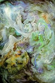 heavenly attraction by farshchian on heavenly attraction by farshchian heavenly attraction by farshchian