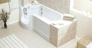 bathtub accessories spa stool bathtub accessories for elderly