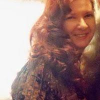Angela Powers - Address, Phone Number, Public Records | Radaris