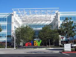 ebay head office. File:Ebaynorthsanjose.jpg Ebay Head Office Y