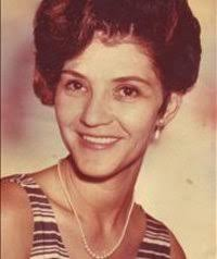 Obituary of Sheila JoAnn Carpenter | Legacy Funeral Home and Cremat...