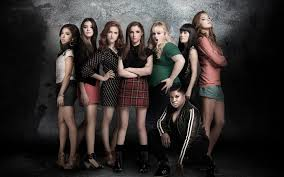 13 pitch perfect 2 hd wallpapers backgrounds wallpaper abyss