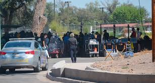 walmart in belen nm movies filmed in belen new mexico nowhere safe movie wiki