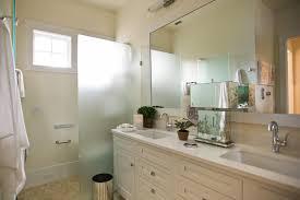 bathrooms designs 2013. Wonderful Designs Master Bathroom Designs 2013 Hgtv Smart Home 2013  Pictures With Bathrooms 2013 S