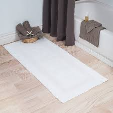 remarkable 30 x 60 bath rug 30 x 60 bath rug great for spacious bathroom long
