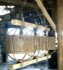 vineyard metal and wood chandelier vineyard orb 4 light chandelier full image for vineyard metal and vineyard metal and wood chandelier