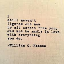 Famous Quotes About Love Simple Love Quotes Love Quote Idea I Still Haven't Figured Out How To