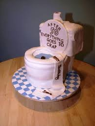 full size of 50th birthday cake ideas male 1024 1365 party