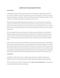Narrative Essay Conclusion Examples Writing An Essay Introduction Examples Resume Cover Letter