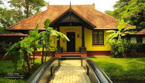 architecture india traditional kerala architecture 10 features