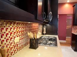 kitchen backsplash patterns 4x3