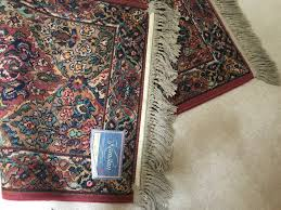 persian rug cleaning portland oregon area designs
