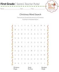 elf on the shelf free printable coloring pages 2228128